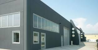 capannoni industriali capannone industriale a lotti fino a 4000mq si prenota in varese