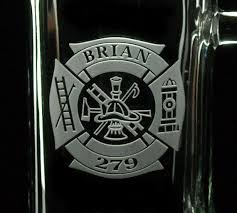 9 best gifts for firemen personalized images on