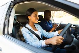 Legally Blind Driving Texas U2013 Teen Driver U0027s License Requirements