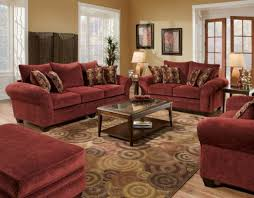 gray and burgundy living room livingroom maroon living room colors with furniture walls rug
