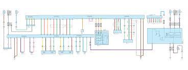maxresdefault to 2007 toyota tundra wiring diagram wiring diagram