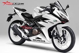 honda cbr bike mileage cbr on wallpaperget com