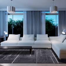 tapis couloir sur mesure tapis pour salon conforama great with tapis pour salon conforama