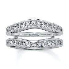 wedding ring jackets ring jackets freundschaftsring co