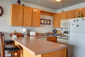 Knotty Pine Kitchen Cabinets For Sale Decorating Elegant Pacific Crest Cabinets For Modern Kitchen