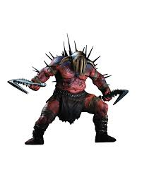 amazon com dc unlimited god of war series 1 hades action figures