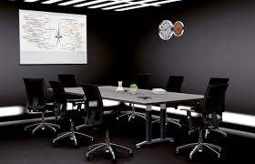 Large Boardroom Tables Duke Large Boardroom Tables Affordable Office Furniture