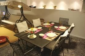 tavolo da giardino prezzi mobili da giardino in umbria mobili da giardino emu in legno e