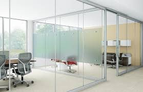glass walls glass partition wall office glass partition wall system