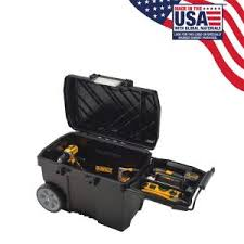 home depot black friday tool bag with wheels deals 2017 ridgid 22 in pro gear cart black 222573 the home depot