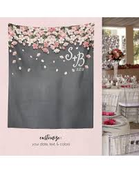 photo backdrop paper shopping special bridal shower backdrop paper flower