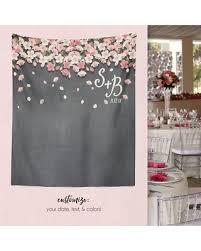 bridal shower decorations shopping special bridal shower backdrop paper flower
