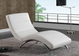 Indoor Chaise Lounge Mayfair Chaise Lounge Lustwithalaugh Design The Chaise Lounge