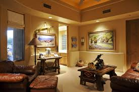 Home Decor Fabric Sale by Scottsdale Real Estate Scottsdale Homes For Sale Scottsdale