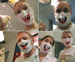 Face Mask Meme - funny surgical mouth masks air pollution masks best fashion