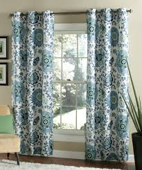Peacock Curtains Peacock Sheer Curtains 3 Color Combinations Peacock Curtains