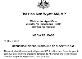 Health Care Services Australia Health March 2017 Naccho Aboriginal Health News Alerts