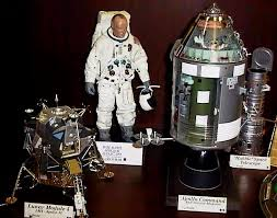 factual spacecraft
