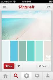 color combination finder collection of beach color combinations joy studio design gallery