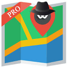 fakegps pro apk gps mock location pro apk for bluestacks android