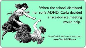 Add Meme To Photo - add adhd and genes an epigenetic viewpoint add tip o the day