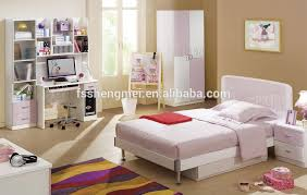 Childrens Bedroom Furniture Cheap Prices Lovely Kids Room Furniture Bed Wardrobe Study Desk Chairs Cheap