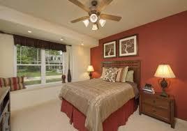 Tilson Home Floor Plans 861310 Frio Plan