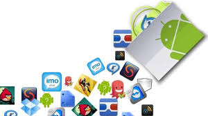 apps android best android apps archives solutions
