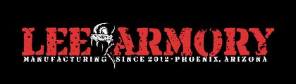 best black friday ak47 deals lee armory u2013 4201 37th st u2013 phoenix arizona 85040 ak47 akm