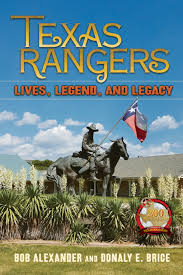 Barnes And Noble Unt Texas Rangers Lives Legend And Legacy University Of North