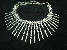 white metal jewellery wholesaler manufacturer exporters suppliers