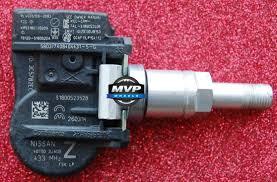 nissan altima tire pressure sensor nissan tpm tpms tire pressure monitoring sensor sensors 40700 3ja0b