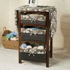 Ironing Board Cabinet Lowes Cool Board Foxy Ironing Board Cabinet Drawer Built Ironing