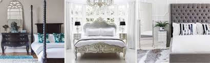the french bedroom company get the look french greys the french bedroom company