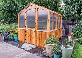outdoor living pictures gazebo kits pergola kits shed kits for sale outdoor living today