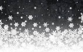 black and white christmas wallpaper black and white snow wallpaper hd wallpapers
