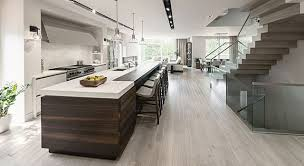 grand designs kitchen generous room grand designs siematic kitchens