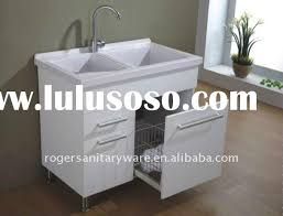 Laundry Sink Cabinet Home Depot Interior Laundry Sink And Cabinet Home Depot Kohler Faucet Sink