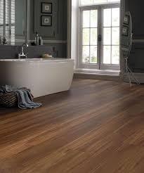 49 best home floor images on flooring ideas floor