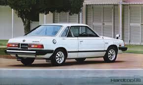subaru wagon 1980 subaru leone ab 1980 sedan hardtop ab japanclassic