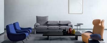 lederpflegemittel sofa wohnzimmerz lederpflegemittel sofa with maralunga sofa vico