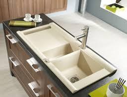 bathroom simple and stylist bath tile ideas floor tiles bathroom