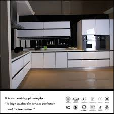 green kitchen cabinets for sale item high gloss uv white color kitchen cabinets for sale