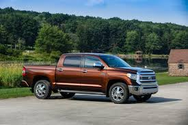 toyota tundra colors 2014 2014 all tundra size design inside and