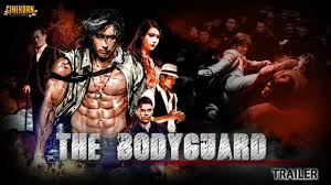 film eksen mandarin 2013 the bodyguard 2016 action movie the bodyguard ᴴᴰ movie trailer
