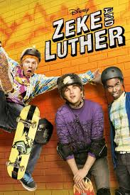 theme song luther zeke and luther alchetron the free social encyclopedia