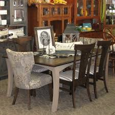 maple dining room sets 48