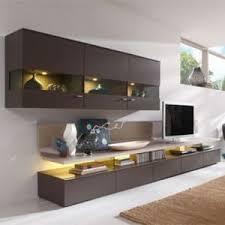 unique modern living room furniture uk h96 on furniture home