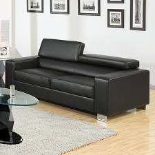 Leather Sofa Loveseat Cheap Leather Sofas Glendale Ca A Star Furniture