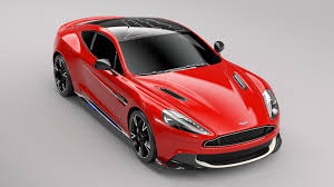 lime green aston martin 2018 aston martin vanquish specs review and price u2013 created the